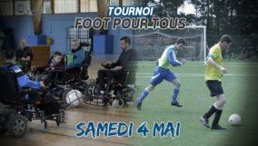 Tournoi_Foot_Pour_Tous