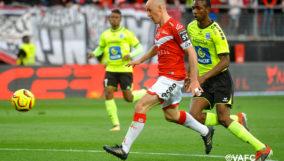 Valenciennes_Chamois