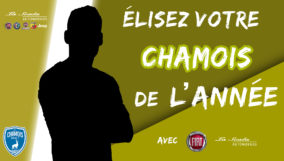 Election_Chamois_de_l_Annee
