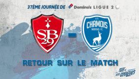 Retour_sur_le_Match_Brest