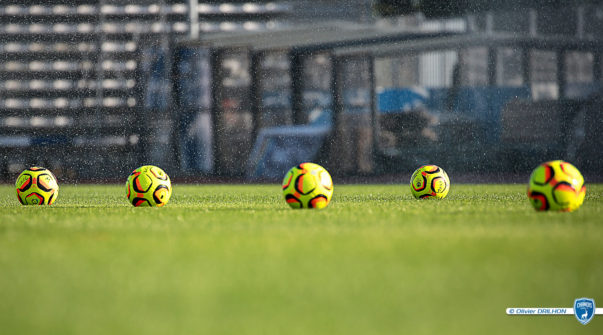 J4-CNFC-vs-Orléans-1-1