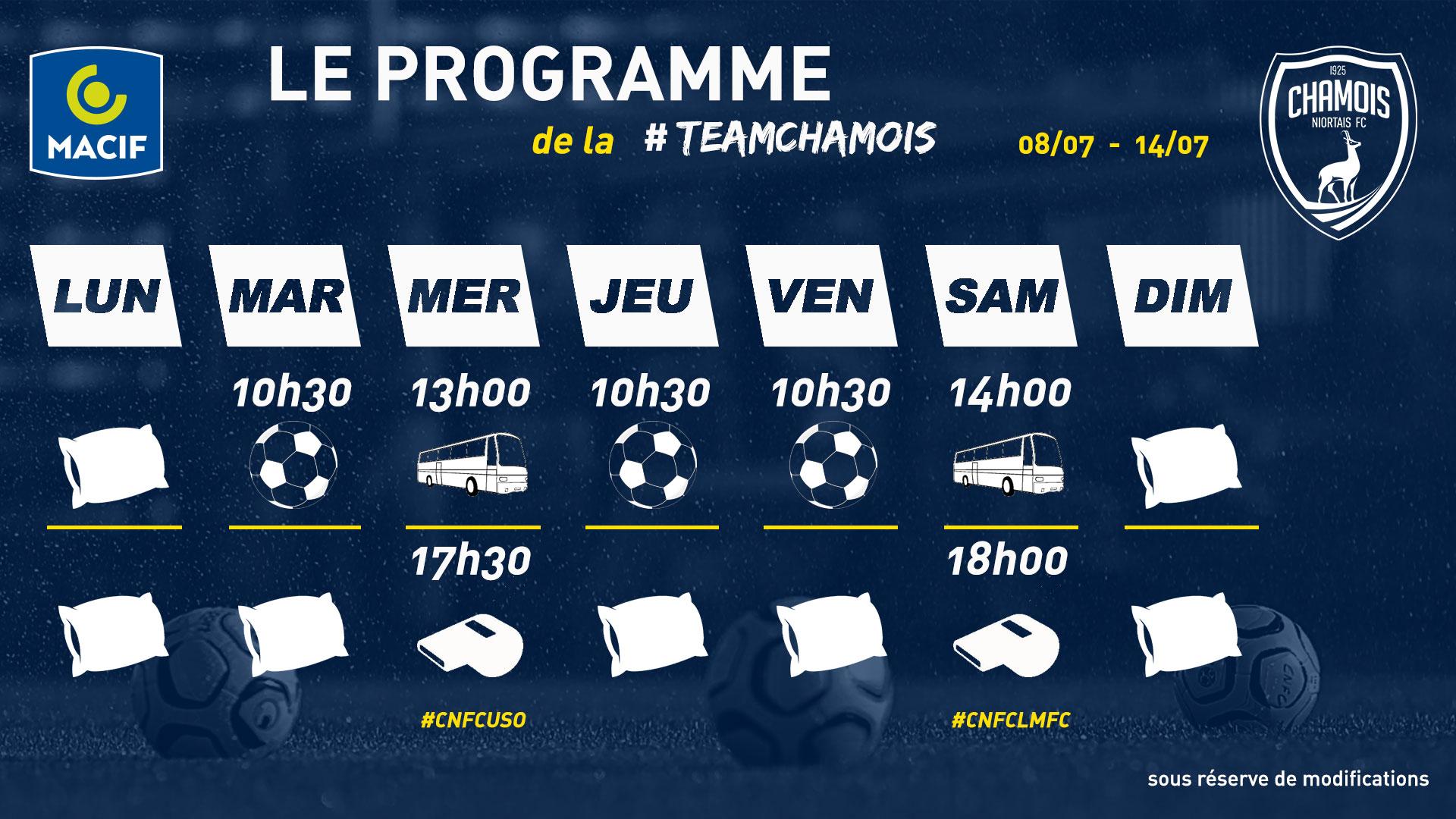 Programme_de_la_Semaine_08072019