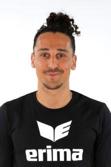 Romain Faure