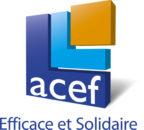 Logo_ACEF