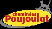 poujoulat_Chem_2017_sansBL_Fr