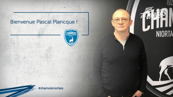 Pascal Plancque