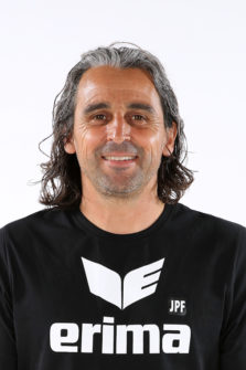 Jean-Philippe Faure