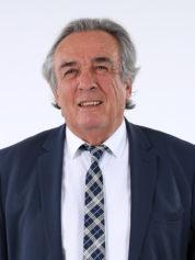 Jean-Louis_Mornet