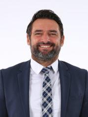 Karim_Fradin