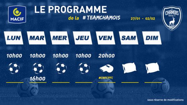 Programme_de_la_Semaine_27012020