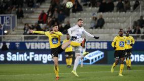Auxerre_Chamois