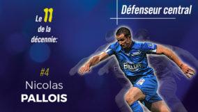 Nicolas-Pallois