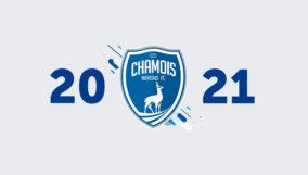 Fond_Chamois