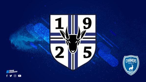 Niort1925