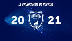 Programme_Reprise