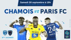 Chamois_ParisFC