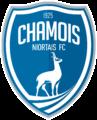Logo_Chamois
